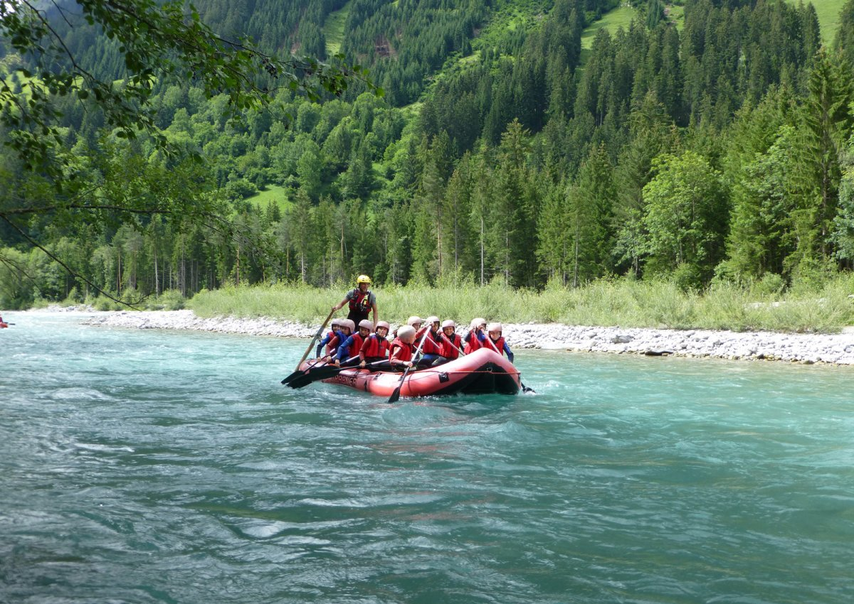 c_www.fun-rafting.at_p1000467.jpg